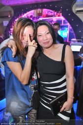 Jakki´s - Scotch Club - Sa 10.03.2012 - 23