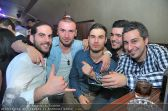 Jakki´s - Scotch Club - Sa 10.03.2012 - 3