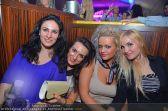 Jakki´s - Scotch Club - Sa 17.03.2012 - 1