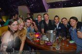 Jakki´s - Scotch Club - Sa 17.03.2012 - 14
