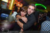 Jakki´s - Scotch Club - Sa 17.03.2012 - 16