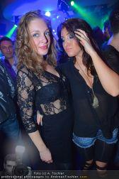 Jakki´s - Scotch Club - Sa 17.03.2012 - 26