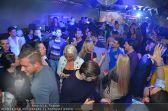 Jakki´s - Scotch Club - Sa 17.03.2012 - 33