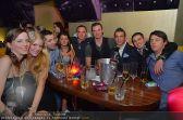 Jakki´s - Scotch Club - Sa 17.03.2012 - 5