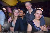 Jakki´s - Scotch Club - Sa 17.03.2012 - 6