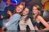 Jakki´s - Scotch Club - Sa 07.04.2012 - 1