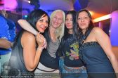 Jakki´s - Scotch Club - Sa 07.04.2012 - 2