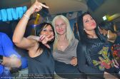 Jakki´s - Scotch Club - Sa 07.04.2012 - 23