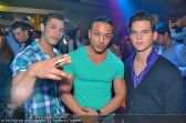 Jakki´s - Scotch Club - Sa 07.04.2012 - 25