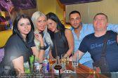 Players Party - Scotch Club - Fr 13.04.2012 - 1