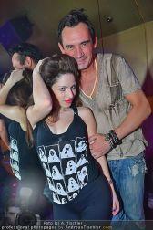 Players Party - Scotch Club - Fr 13.04.2012 - 13