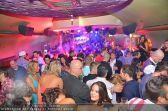 Players Party - Scotch Club - Fr 13.04.2012 - 16
