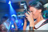 Players Party - Scotch Club - Fr 13.04.2012 - 19