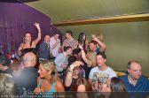 Players Party - Scotch Club - Fr 13.04.2012 - 3