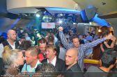 Players Party - Scotch Club - Fr 13.04.2012 - 4