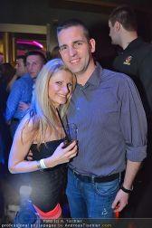 Players Party - Scotch Club - Fr 13.04.2012 - 7