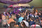 Players Party - Scotch Club - Fr 13.04.2012 - 8