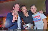 Players Party - Scotch Club - Fr 13.04.2012 - 9