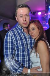 Jakki´s - Scotch Club - Sa 21.04.2012 - 13
