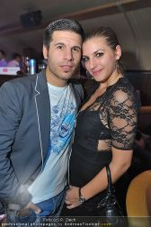 Jakki´s - Scotch Club - Sa 21.04.2012 - 14