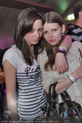 Jakki´s - Scotch Club - Sa 21.04.2012 - 17