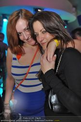 Jakki´s - Scotch Club - Sa 21.04.2012 - 23