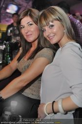 Jakki´s - Scotch Club - Sa 21.04.2012 - 3