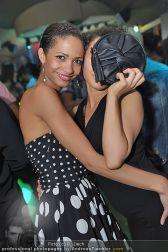 Jakki´s - Scotch Club - Sa 28.04.2012 - 11