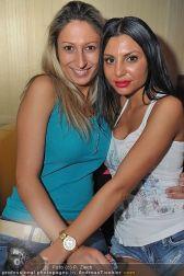 Jakki´s - Scotch Club - Sa 28.04.2012 - 13