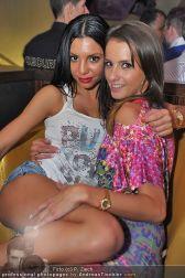 Jakki´s - Scotch Club - Sa 28.04.2012 - 14