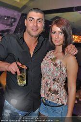 Jakki´s - Scotch Club - Sa 28.04.2012 - 16