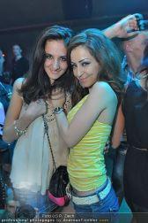 Jakki´s - Scotch Club - Sa 28.04.2012 - 17