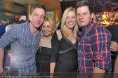 Jakki´s - Scotch Club - Sa 28.04.2012 - 2