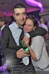 Jakki´s - Scotch Club - Sa 28.04.2012 - 21
