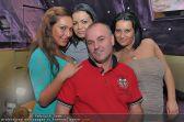 Jakki´s - Scotch Club - Sa 28.04.2012 - 5