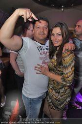 Jakki´s - Scotch Club - Sa 28.04.2012 - 7