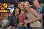 Jakki´s - Scotch Club - Sa 28.04.2012 - 8