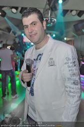 Russian Roulette - Scotch Club - Fr 04.05.2012 - 10