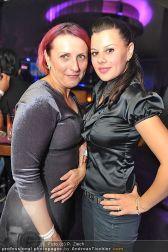 Russian Roulette - Scotch Club - Fr 04.05.2012 - 12