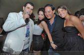 Russian Roulette - Scotch Club - Fr 04.05.2012 - 6