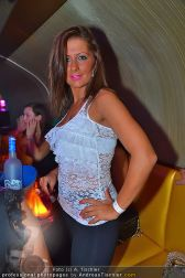 Jakki´s - Scotch Club - Sa 12.05.2012 - 14