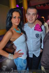 Jakki´s - Scotch Club - Sa 12.05.2012 - 7