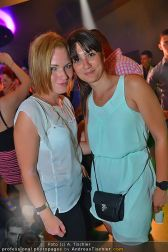 Jakki´s - Scotch Club - Sa 12.05.2012 - 8