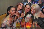 Jakki´s - Scotch Club - Sa 26.05.2012 - 1