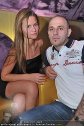 Jakki´s - Scotch Club - Sa 26.05.2012 - 11
