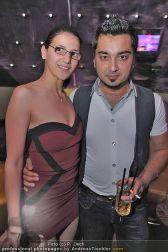 Jakki´s - Scotch Club - Sa 26.05.2012 - 13