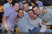 Jakki´s - Scotch Club - Sa 26.05.2012 - 2