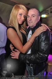 Jakki´s - Scotch Club - Sa 26.05.2012 - 20