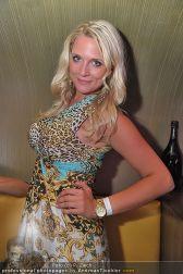 Jakki´s - Scotch Club - Sa 26.05.2012 - 22