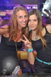 Jakki´s - Scotch Club - Sa 26.05.2012 - 27